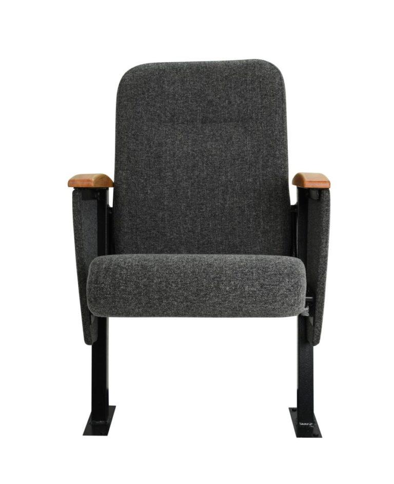 silla para auditorio chez
