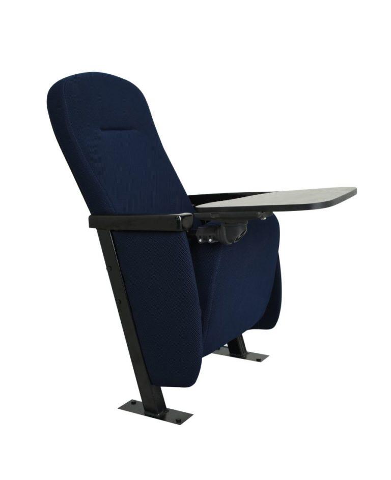 silla para auditorio kids