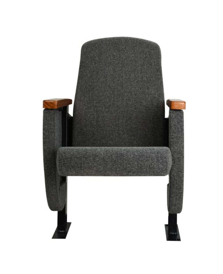 silla para auditorio sandal