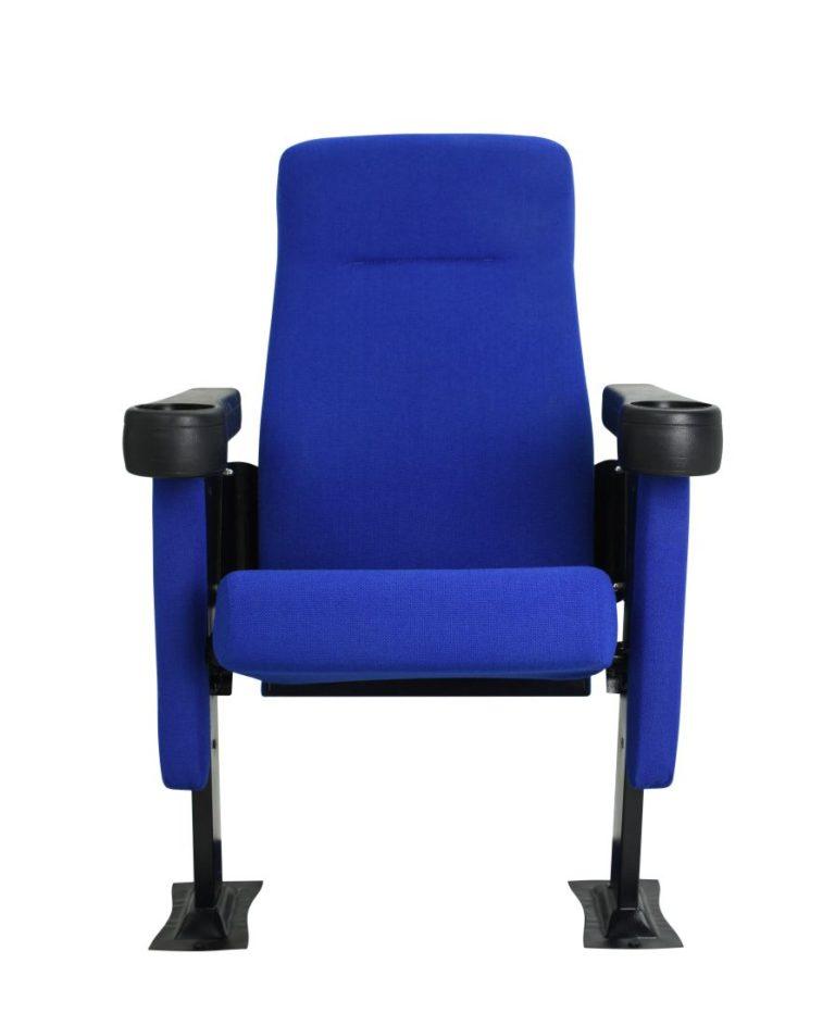silla para cine kresla