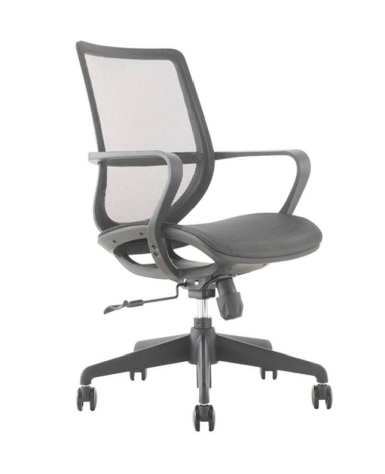 silla para oficina avia