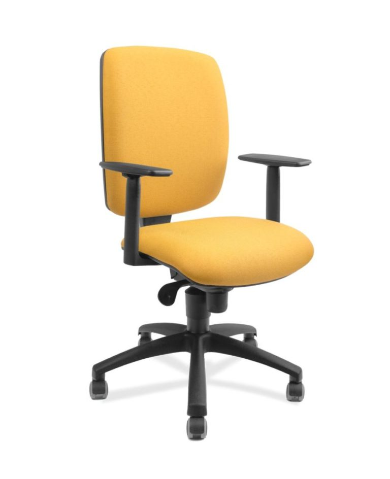 silla para oficina drop