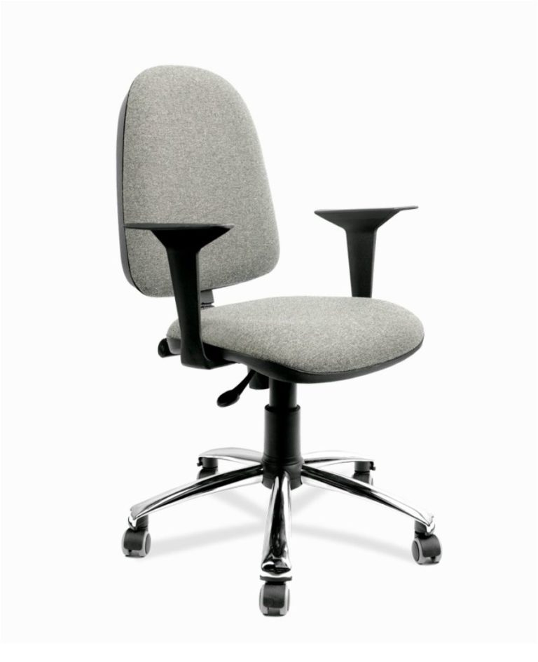 silla para oficina roma
