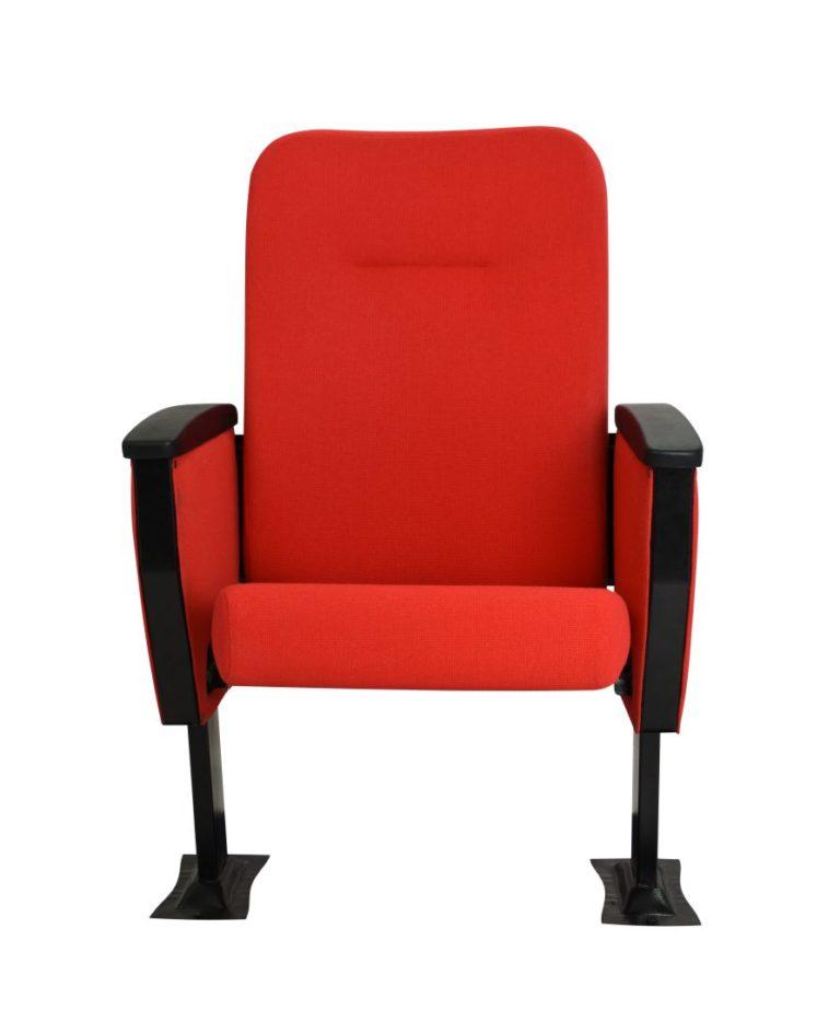 silla para teatro alaga