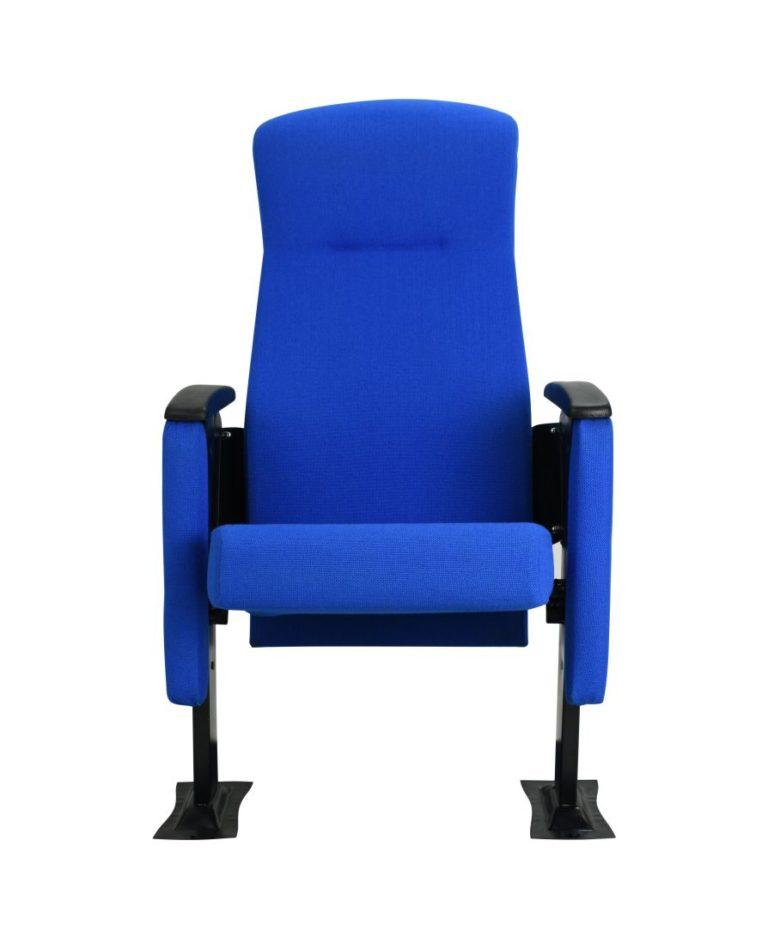 silla para teatro preferencial still