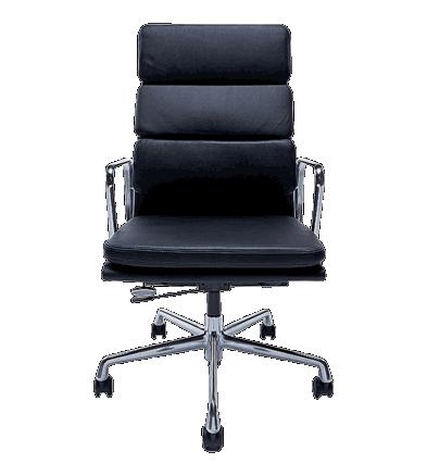 sillas personalizadas